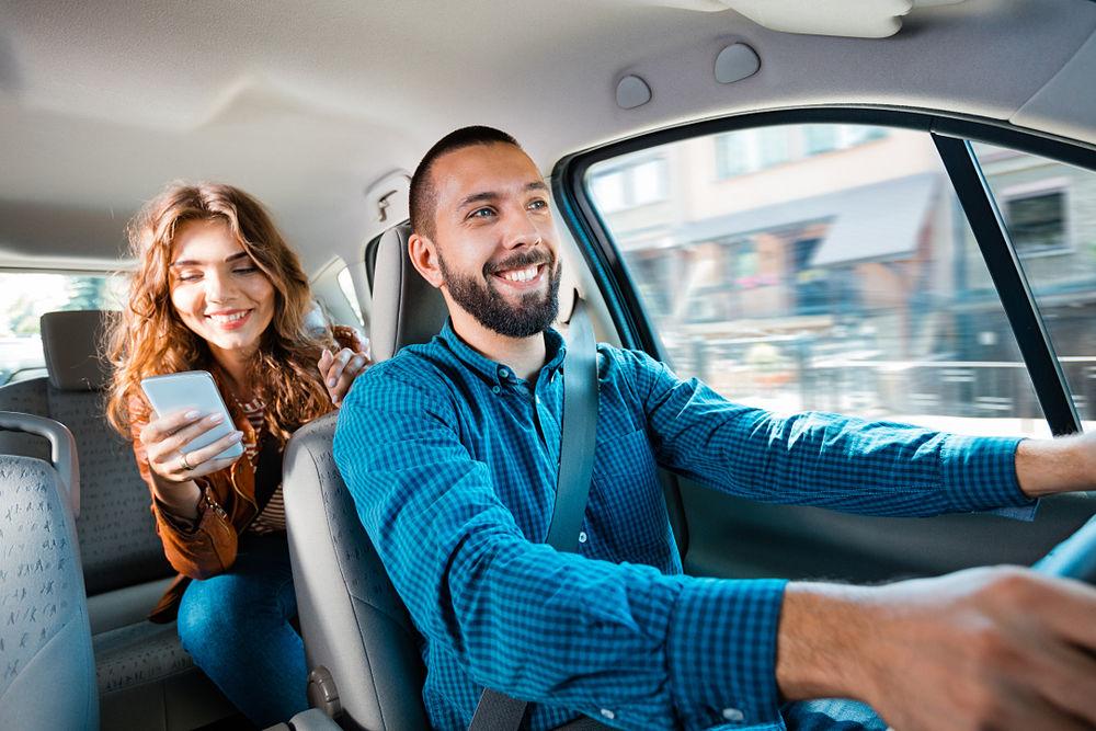 Calcula online el precio del taxi en A Coruña
