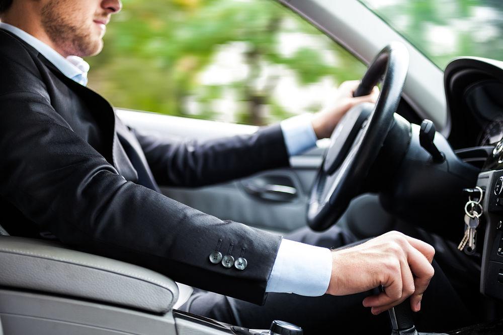 Reservar online taxi de A Coruña a Perillo al mejor precio